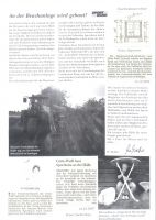 Seite_011
