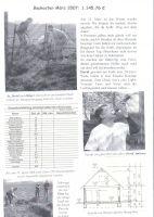 Seite_014