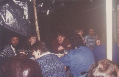 1987_bei_Frank