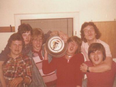 1977_im_Sportheim
