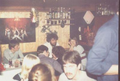 1980_bei_Willex
