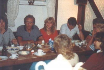 1983_bei_Juergen