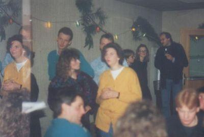 1991_in_der_alten_Volksbank