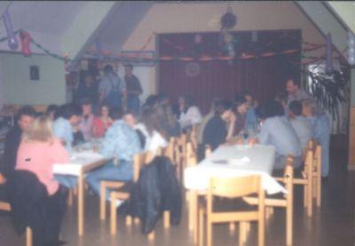 1992_in_der_Siersser_Schule
