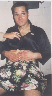 1998_bei_Dennis