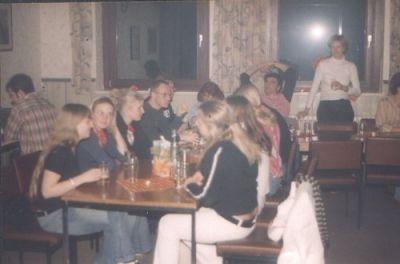 1998_im_Koechinger_Gemeindehaus