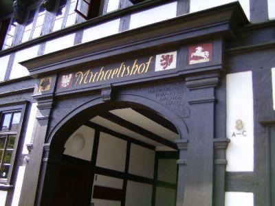 2005_Michaelisthof