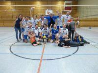 NVV_Pokal_Endrunde2015