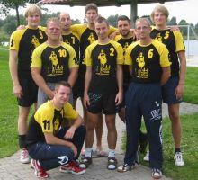 1._Herren_2006-07