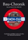 Chronik_Titel Beach-Club