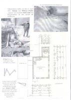 Bauchronik2012_Page_019