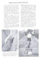 Bauchronik2012_Page_038