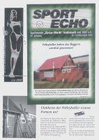 Bauchronik2012_Page_077