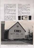 Bauchronik2012_Page_104