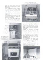 Bauchronik2012_Page_115