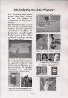 Bauchronik2012_Page_143