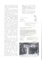 Seite_004