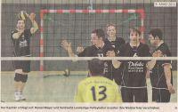 2011_z_08_Destedtspiel