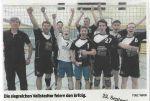 2015-09-2_Pokal_2._Herren