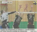 20171201-Herren1_Topspiel