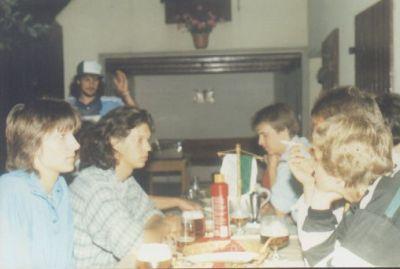 1986_bei_Margit_&_Kalle