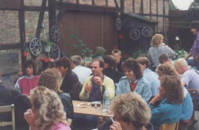1988_bei_Doris
