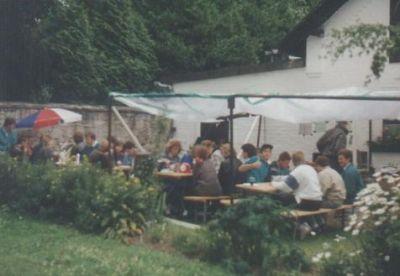 1990_bei_Doris_&_Willex