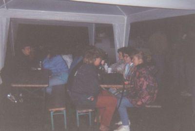 1994_bei_Maren