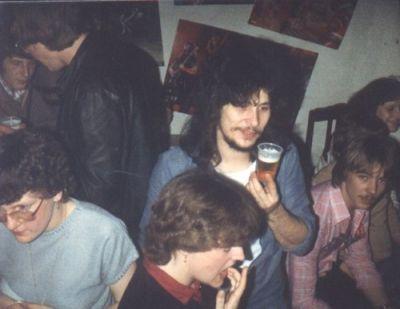 1981_bei_Achim