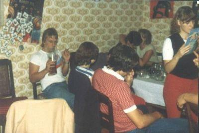 1982_bei_Tade