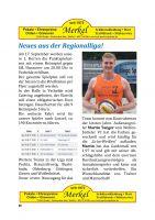 Seite_14_Regionalliga