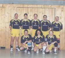 3._Herren_2004_05